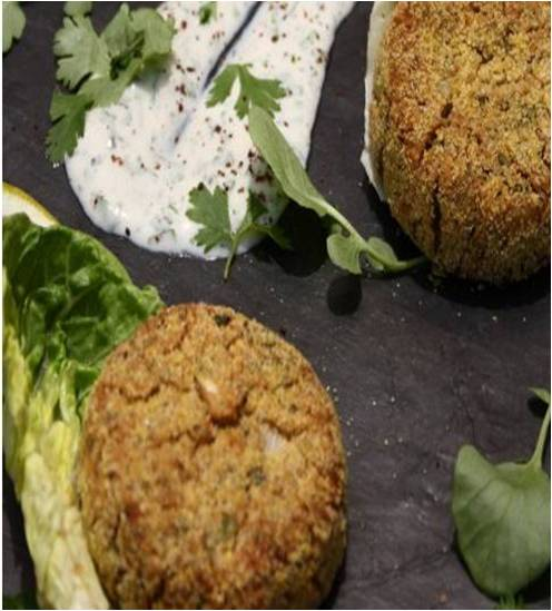 syntagi-falafel-fournos-tachini